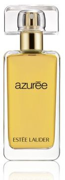Estee Lauder Azuree Pure Fragrance Spray/1.7 oz.