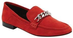 Dolce Vita Women's Cowan Loafer