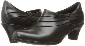 Rockport Cobb Hill Collection Cobb Hill Melissa Women's Shoes