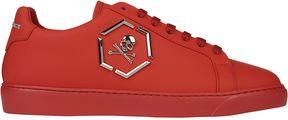 Philipp Plein Sneaker