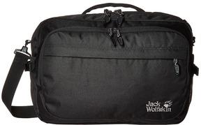 Jack Wolfskin Jack.Pot De Luxe Bag