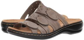 Clarks Leisa Cacti Q Women's Sandals