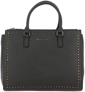 Mia Bag Handbag Shoulder Bag Women