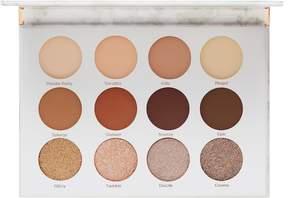 Pur Soiree Eyeshadow Palette
