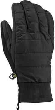 Burton AK Insulator Glove - Men's