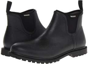 Bogs Carson Men's Waterproof Boots