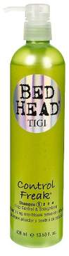 Bed Head by TIGI Bed Head TIGI® Control Freak Shampoo Frizz Control & Straightener - 13.5 fl oz