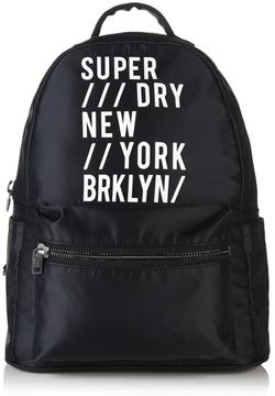 90's Sport Backpack