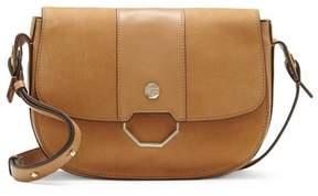 Louise et Cie Celya – Adjustable Shoulder Bag