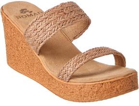 NOMAD Newport Sandal