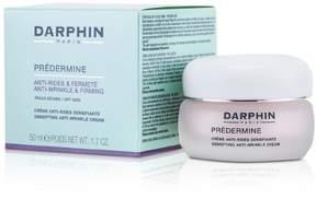 Darphin Predermine Densifying Anti-Wrinkle Cream (Dry Skin)