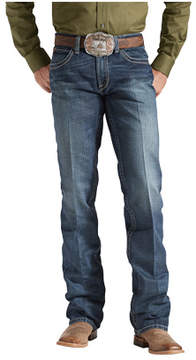 Ariat Men's M5 Low Rise Straight Leg 36 Inseam