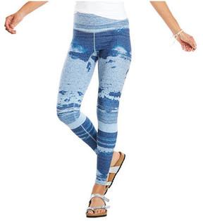 Women's lucy Studio Hatha Legging
