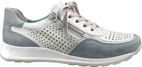 ara Olivia 34556 Sneaker (Women's)