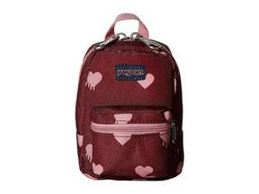 JanSport Lil' Break