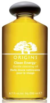 Origins Clean Energy(TM) Gentle Cleansing Oil