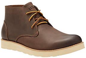 Eastland Men's Leather Boots - Jack