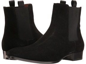 Marc Jacobs Suede Boot Men's Boots