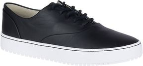 Sperry Endeavor CVO Leather Sneaker