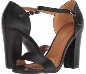 Patrizia Hajna Women's Shoes