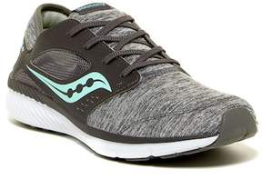 Saucony Kineta Sneaker (Big Kid)