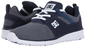 DC Heathrow TX SE Women's Skate Shoes