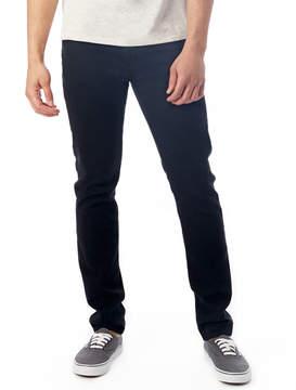 Alternative Apparel AGOLDE Skinny Jeans