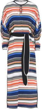 Edun Long dresses