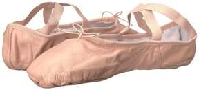 Bloch Prolite II Hybrid Women's Dance Shoes