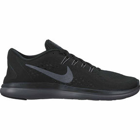 Nike Flex 2017 Womens Running Shoes