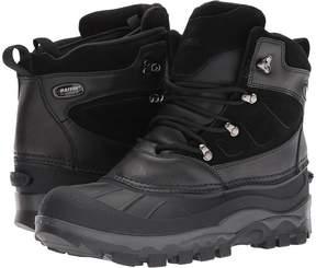 Baffin Ellesmere Men's Boots