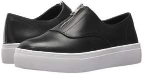 Steven Gratis Women's Shoes