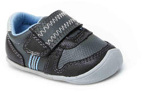 Carter's Boys Every Step Jamison Stage 1 Infant Sneaker