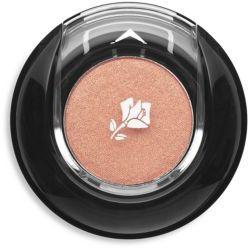 Lancome Color Design Eye Shadow