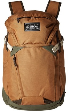 Dakine Canyon 24L Backpack Bags