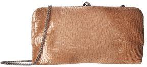 Adrianna Papell - Navi Handbags
