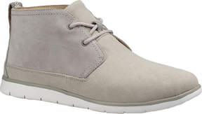 UGG Freamon Canvas Chukka Boot (Men's)