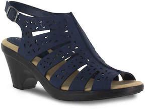 Easy Street Shoes Women's Kamber Gladiator Sandal