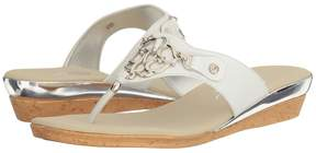 Onex Raindrop Women's Sandals