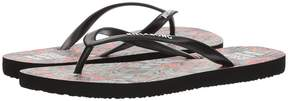 Billabong Dama Women's Sandals