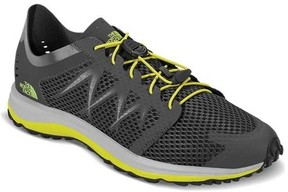 The North Face Men's Litewave Flow Lace