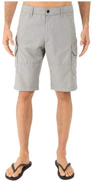 Fox Slambozo Tech Shorts