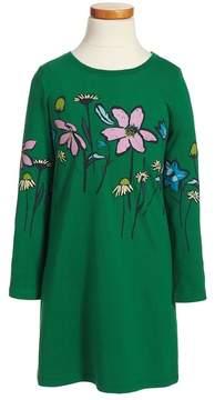 Tea Collection Faileas Dress (Toddler Girls, Little Girls & Big Girls)