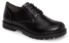 Birkenstock Men's Gilford Plain Toe Derby