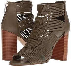 1 STATE 1.STATE Kenton Women's Shoes