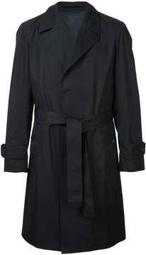 Cerruti trench coat