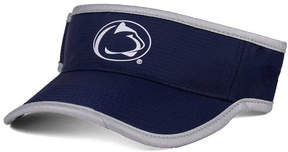 Top of the World Penn State Nittany Lions Baked Visor