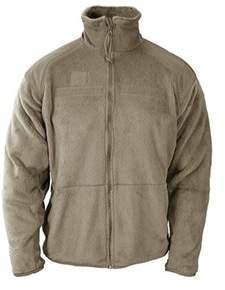 Propper Men's Gen Iii Fleece Jacket.