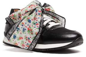 Love Moschino Power Sneaker