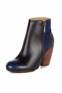 Emu Blumont Heeled Booties